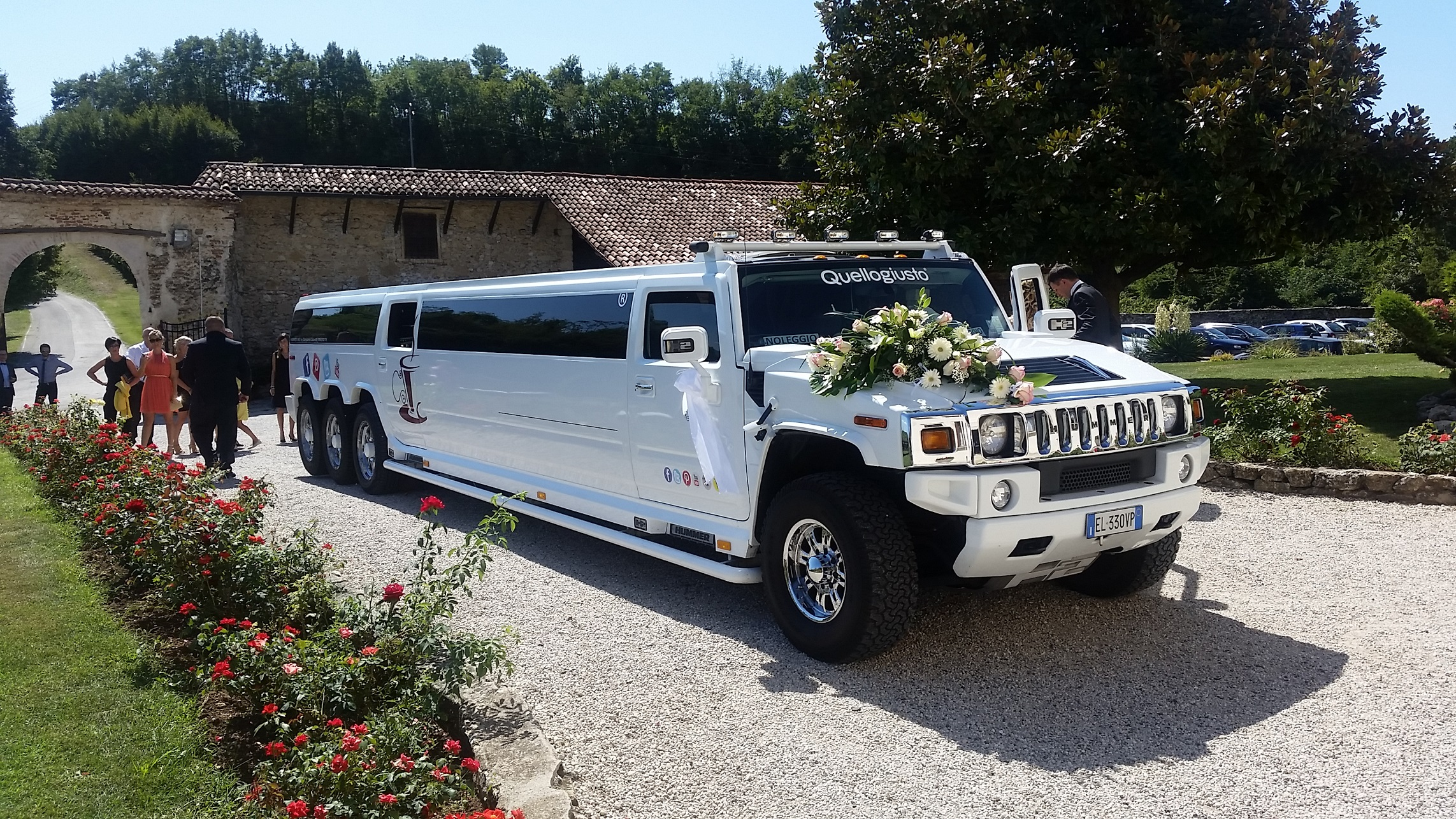 limousine rental montecarlo nice cannes rent hummer limousine siti web. Black Bedroom Furniture Sets. Home Design Ideas